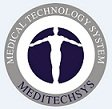 Jobs for Meditechsys
