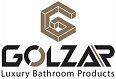 Jobs for Golzar Ettesal