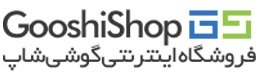 Jobs for Gooshishop