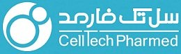 Cell Tech Pharmed | IranTalent