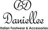 Jobs for Daniellee