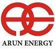 Jobs for Arun Energy