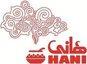 Jobs for Hani Monfared