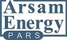 Jobs for Arsam Energy Pars