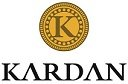 Jobs for Kardan Investment Bank