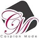 Jobs for Caspian Mode