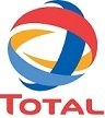 Jobs for Steen Oil (Subsidiary of Total)