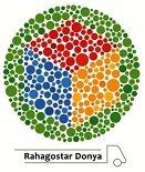 Jobs for Rahagostar Donya