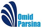Jobs for Omid Parsina