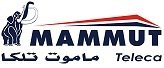 Mammut Teleca | استخدام در ماموت تلکا