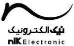 Jobs for Nik Electronic