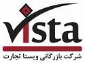 Jobs for Vista Tejarat