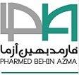Pharmed Behin Azma | استخدام در فارمد بهین آزما