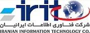 Jobs for Iranian Information Technology (IRITCO)
