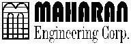 Jobs for  Maharan Engineering