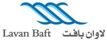 Jobs for Lavan Baft
