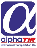 Jobs for Alphatir