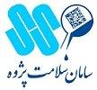 Saman Salamat Pajoh | IranTalent