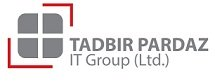 Jobs for Tadbir Pardaz