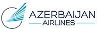 Jobs for Azerbaijan Airlines