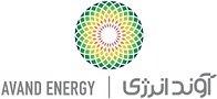 Jobs for Avand Energy