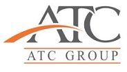 Jobs for ATC Group