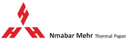 Jobs for Namabar Mehr