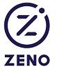 Zeno Group | زنو تجارت آسيا