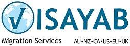Jobs for Visayab
