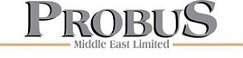 Jobs for Probus Middle East