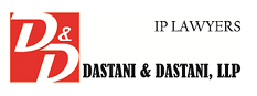 Jobs for Dastani & Dastani, LLP