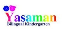 Jobs for Yasaman Kindergarten