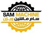 Jobs for Sam Machine