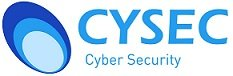 Jobs for Cysec