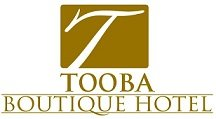 Jobs for Tooba Hotel