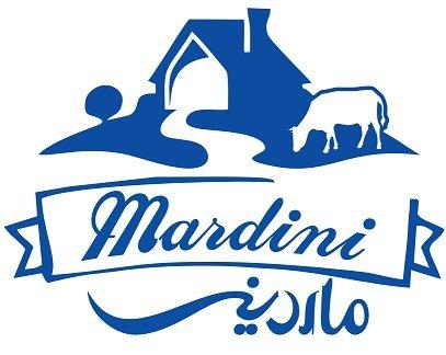 Jobs for Mardini
