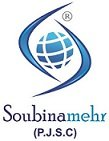 Jobs for Soubina Mehr
