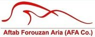 Jobs for Afa (Aftab Forouzan Aria)