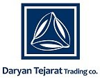 Jobs for Daryan Trading