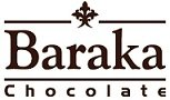 Jobs for Baraka (Rezvan Chocolate)
