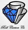 Jobs for Roll Carton