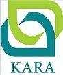 Jobs for Kara Tadbir Hooshmand