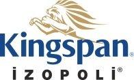 Jobs for Kingspan Izopoli