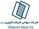 Jobs for Qazvin Glass