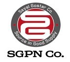 Jobs for Sayal Gostar Palayesh Novin (SGPN)