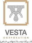 Jobs for Vesta