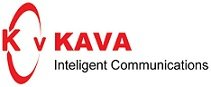 Jobs for Kava Intelligent Communication
