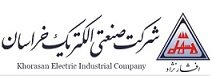 Jobs for Khorasan Electric Industrial Company