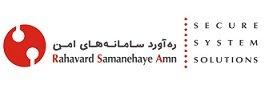 Jobs for Rahavard Samanehaye Amn