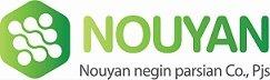 Nouyan Negin Parsian | IranTalent